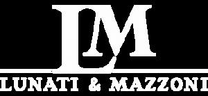Lunati & Mazzoni